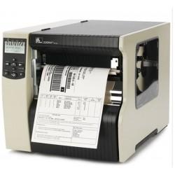 Zebra 220Xi4 Imprimante Industrielle Etiquettes