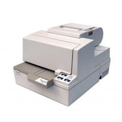 Epson TM-H5000II Imprimante Factures Tickets Cheques