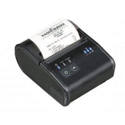Epson TM-P80 Imprimante Ticket de caisse Mobile