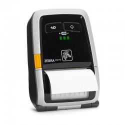 Imprimante Tickets pour Terminal MobileZebra ZQ110