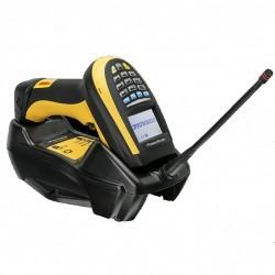 Datalogic PowerScan PM9500 Lecteur Code Barre pour Industrie