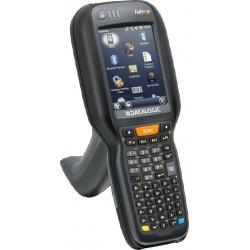 Datalogic Falcon X3+ Terminal Code Barre Portable (PDA)