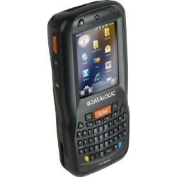 Datalogic Lynx Terminal code barre (PDA)