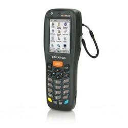 Datalogic Memor X3 Terminal Code Barre Portable (PDA)