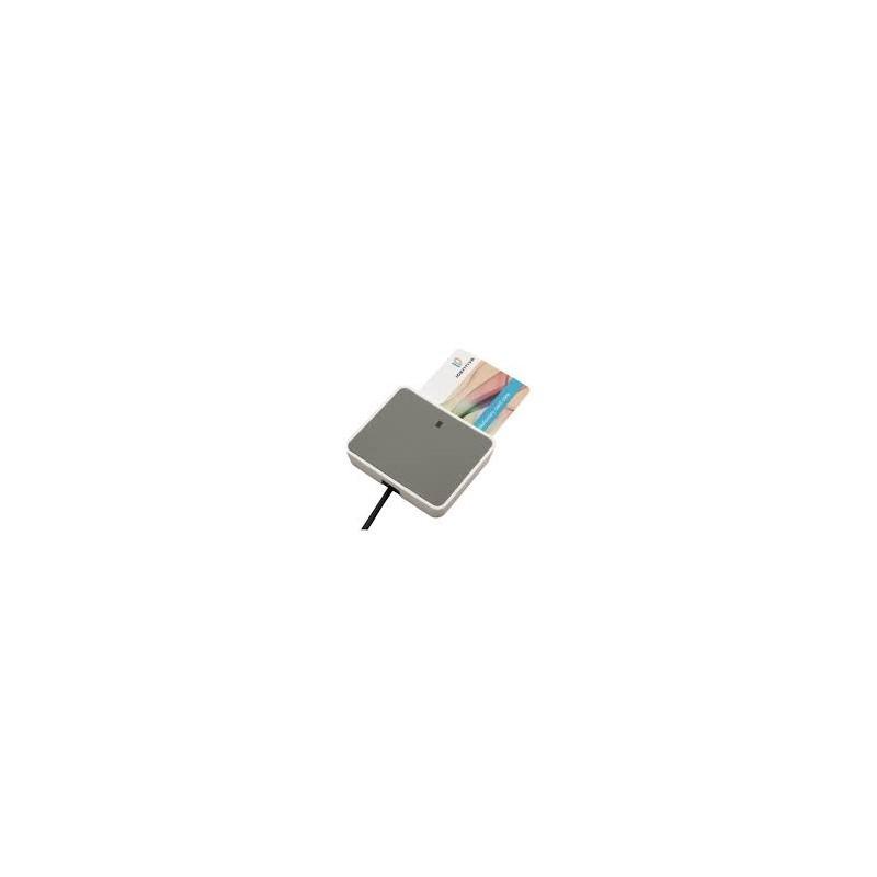 Lecteur de Carte à Puce Identive CLOUD 2700