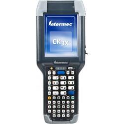 Honeywell CK3X Terminal code barre