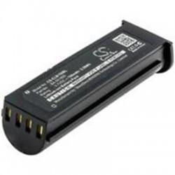 Batterie pour METAPACE S-2