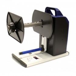 PRIMERA Enrouleur pour imprimante de la série LX