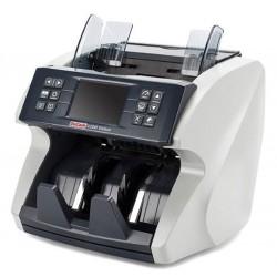 DoCash 3200 Compteuse - Trieuse de billets de banque