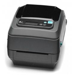 Zebra GX420 Imprimante Etiquettes
