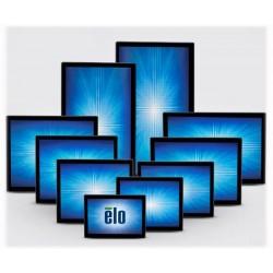 Ecran Tactile ELO Encastrable série 90