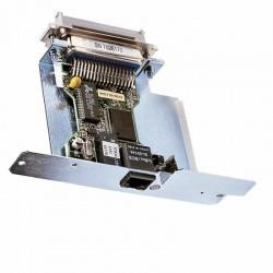 Print Server Ethernet 10/100 pour ZT220 et 230