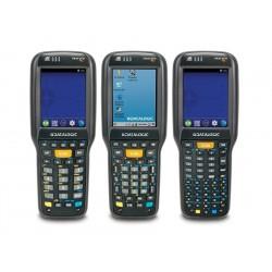 Datalogic Skorpio X4 - Terminal Code Barre Portable