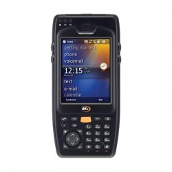 Terminal code barre M3 Mobile OX10