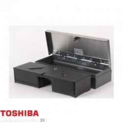 Tiroir Caisse Toshiba