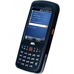 M3 Mobile BK10 Terminal code barre