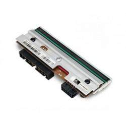 Tête d'impression de remplacement pour Imprimante Zebra pP640i