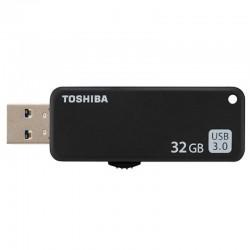 Clé USB 32 G