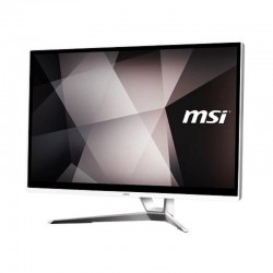 PC All in One MSI Pro 22XT
