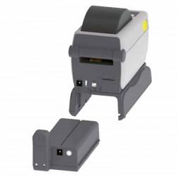 Pack batterie pour imprimante étiquette ZD400 et ZD600