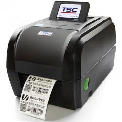 TSC TX200 Imprirmante étiquettes
