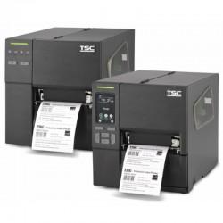 TSC MB240 Series Imprimante étiquettes industrielle