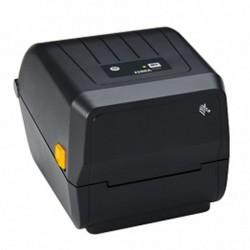Zebra ZD230 Imprimante transfert thermique et directe thermique de bureau