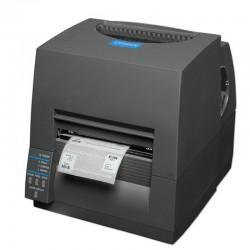 Citizen CL-S621/ 631 imprimantes d'étiquettes transfert thermique