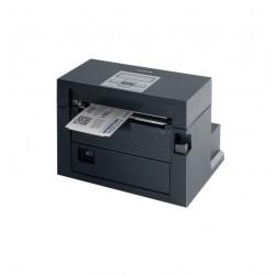 Citizen CL-S400DT imprimante étiquettes noir et et blanc