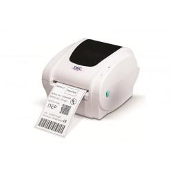Série TSC TDP -247 imprimante d'étiquettes