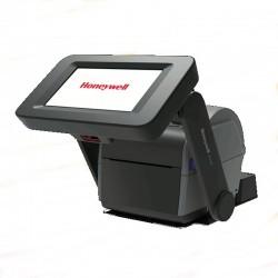 Honeywell PC43K imprimante d'étiquettes directe thermique