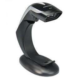 Datalogic Heron HD3130 Lecteur de code-barre - Douchette 1D