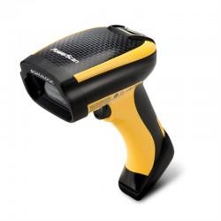 Datalogic PowerScan PBT9300 Lecteur de code-barre 1D - Douchette Bluetooth