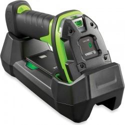 Zebra LI3678 Lecteur de code-barre 1D - Douchette Bluetooth pour utilisation industrielle