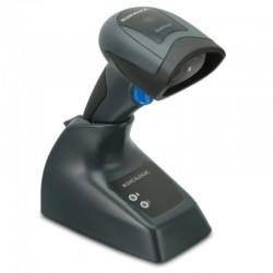 Datalogic QuickScan QM2131 Lecteur de code-barre - Douchette sans fil 1D