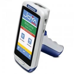 Datalogic Joya Touch A6 Terminal code barre portable