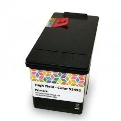 PRIMERA LX910e Cartouche encre à colorants CMY