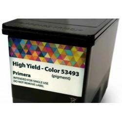 PRIMERA LX910e Cartouche encre pigmentée CMY