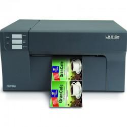 Primera LX910e Imprimante...