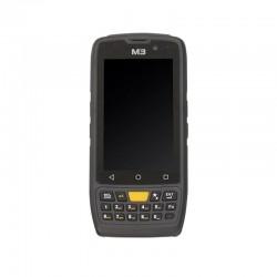 M3 Mobile SL10 Series Terminal code-barre - imageur 2D