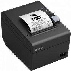 Epson TM-T20III  Imprimante tickets de caisse thermique