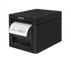 Citizen CT-E561 Imprimante tickets de caisse thermique