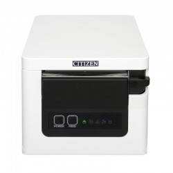 Citizen CT-S751 Imprimante tickets de caisse thermique