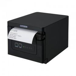 Citizen CT-S751 Imprimante tickets de caisse thermique