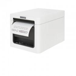 Citizen CT-E351 Imprimante de tickets de caisse thermique directe
