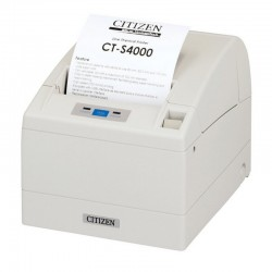 Citizen S4000 Imprimante tickets de caisse thermique