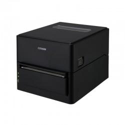 Citizen CT-S4500 Imprimante tickets de caisse thermique