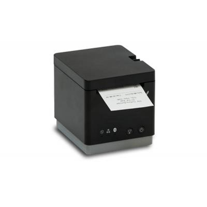 Star mC-Print 2 Imprimante tickets de caisse thermique compatible avec Apple