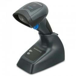 Datalogic QuickScan QM2400 Imageur 2D