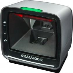 Datalogic Magellan 3450 VSi Lecteur de code-barre de présentation